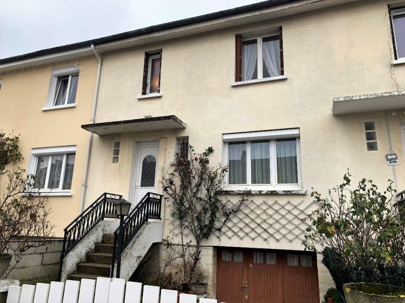 Vente maison / villa St leu la foret 298000€ - Photo 1