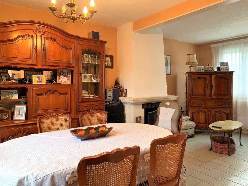 Vente maison / villa St leu la foret 298000€ - Photo 2