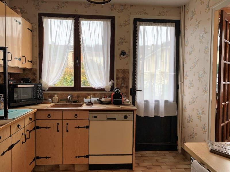 Vente maison / villa St leu la foret 298000€ - Photo 4