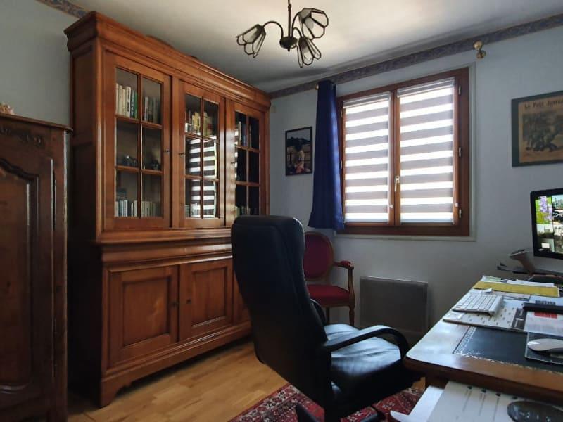 Sale house / villa Brie comte robert 480000€ - Picture 7
