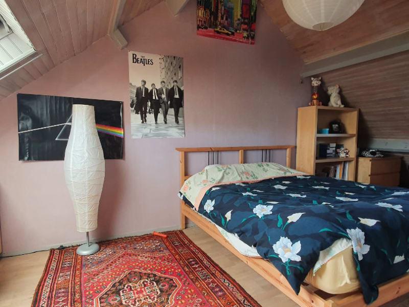 Sale house / villa Brie comte robert 480000€ - Picture 11