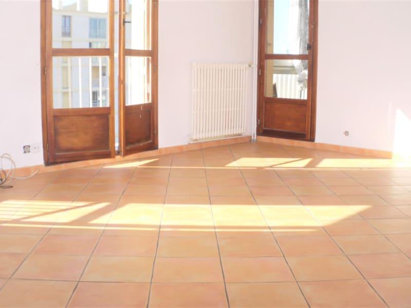 Rental apartment Marseille 10ème 1100€ CC - Picture 2