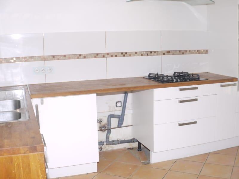 Rental apartment Marseille 10ème 1100€ CC - Picture 5