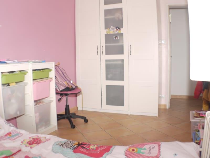 Rental apartment Marseille 10ème 1100€ CC - Picture 7