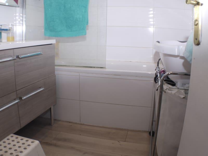 Rental apartment Marseille 10ème 1100€ CC - Picture 8