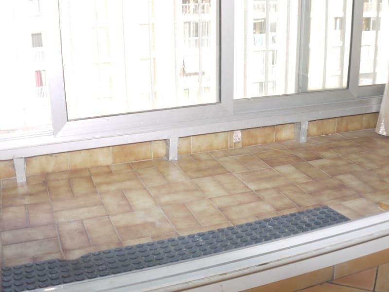 Rental apartment Marseille 10ème 1100€ CC - Picture 10
