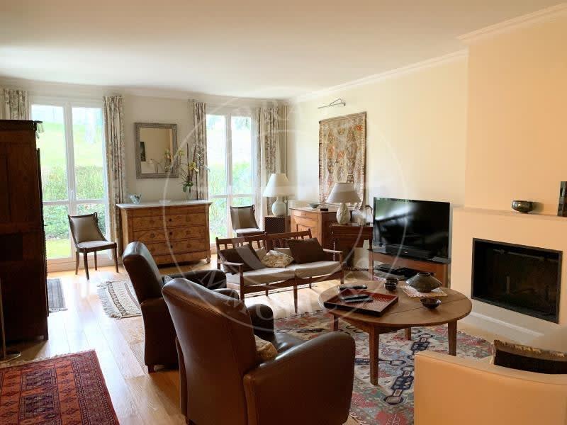 Sale apartment Louveciennes 645000€ - Picture 6
