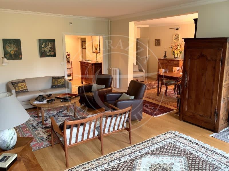 Sale apartment Louveciennes 645000€ - Picture 9