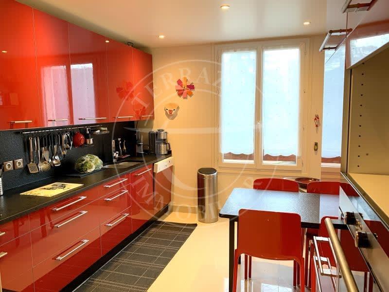 Vente appartement Louveciennes 645000€ - Photo 12