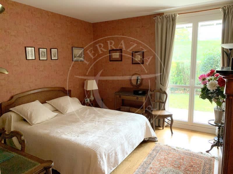 Sale apartment Louveciennes 645000€ - Picture 15