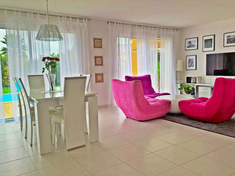 Vente maison / villa Thezan les beziers 570000€ - Photo 5