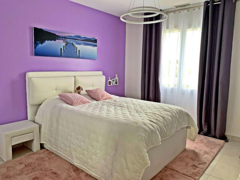 Vente maison / villa Thezan les beziers 570000€ - Photo 6