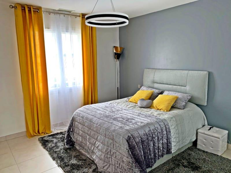 Vente maison / villa Thezan les beziers 570000€ - Photo 7