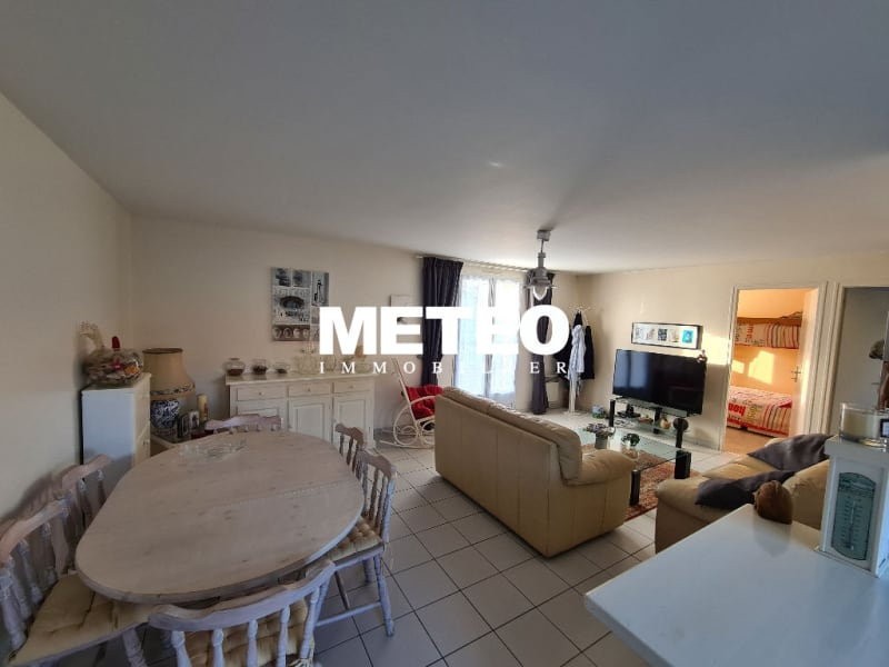 Vente maison / villa La tranche sur mer 265500€ - Photo 4