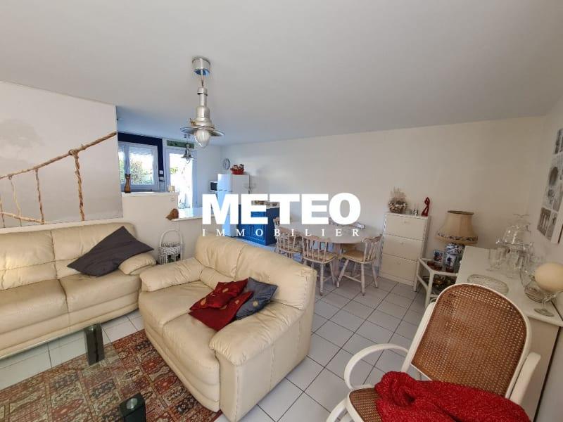 Vente maison / villa La tranche sur mer 265500€ - Photo 5