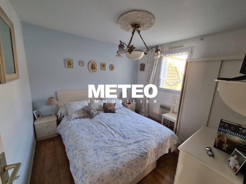 Vente maison / villa La tranche sur mer 265500€ - Photo 6