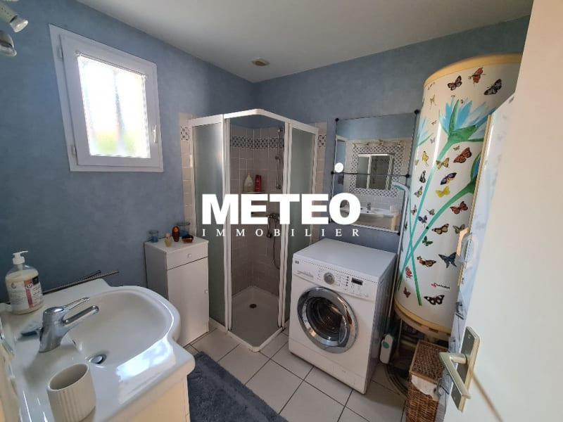 Vente maison / villa La tranche sur mer 265500€ - Photo 8