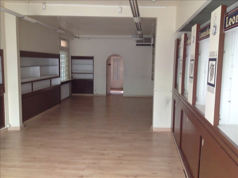 Location local commercial Cholet 500€ HC - Photo 4