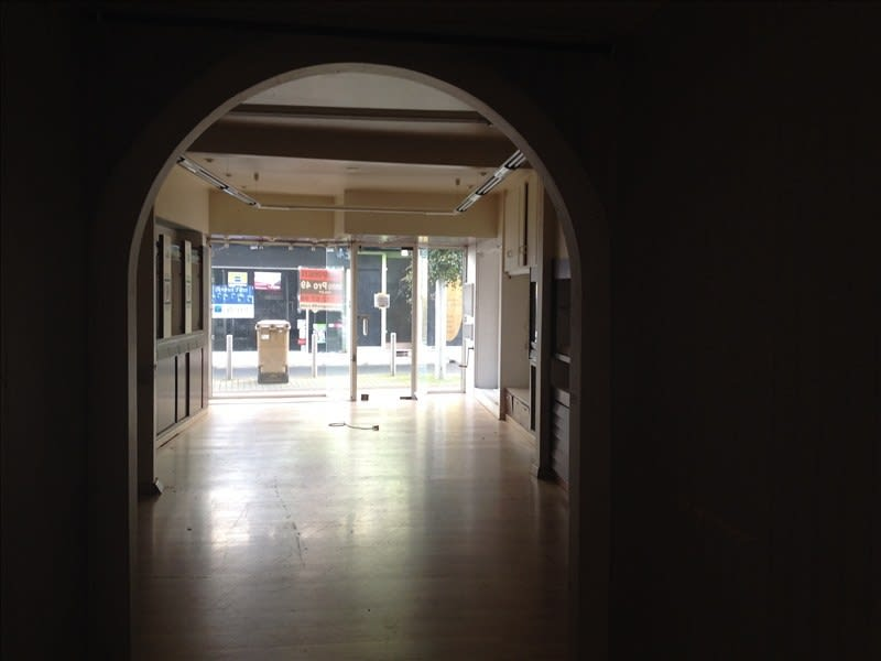 Location local commercial Cholet 500€ HC - Photo 5