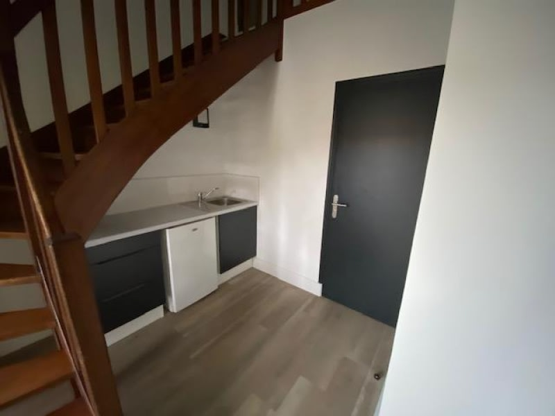 Location bureau Cholet 390€ HC - Photo 3