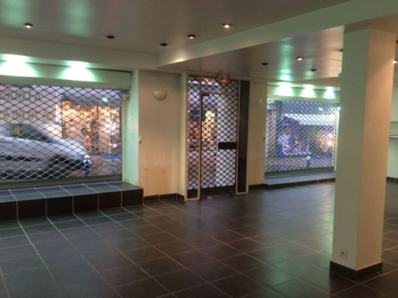 Location local commercial Cholet 1000€ HC - Photo 2