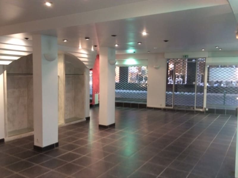Location local commercial Cholet 1000€ HC - Photo 3