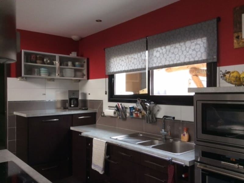 Vente maison / villa Mazieres en mauges 472000€ - Photo 2