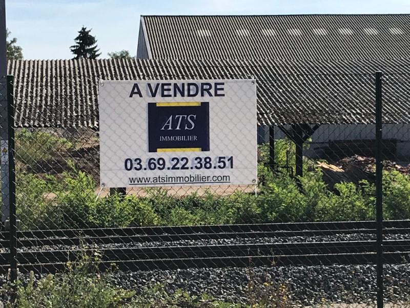 Verkauf grundstück Bennwihr gare 275000€ - Fotografie 7