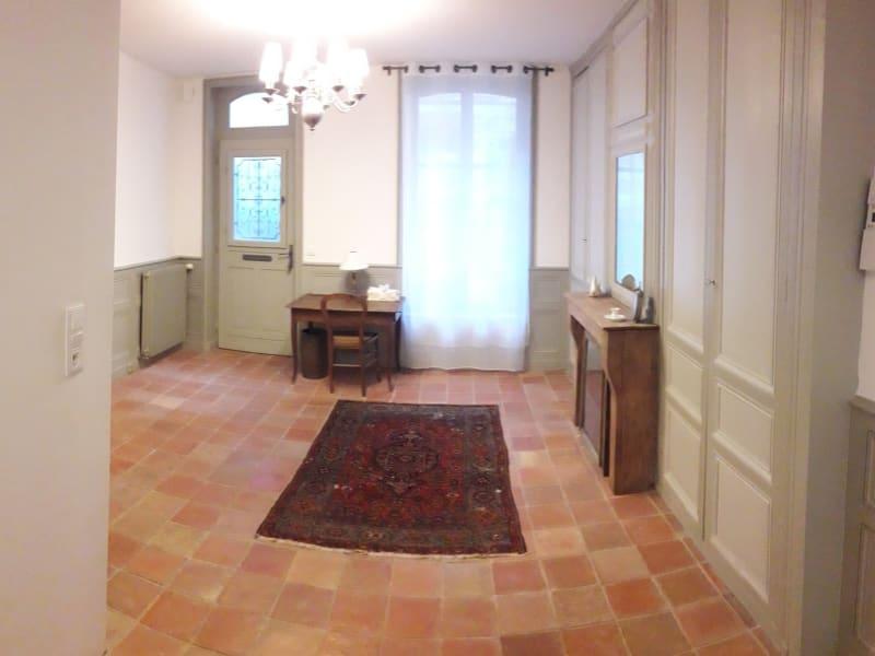 Sale house / villa Trouville-sur-mer 848000€ - Picture 5