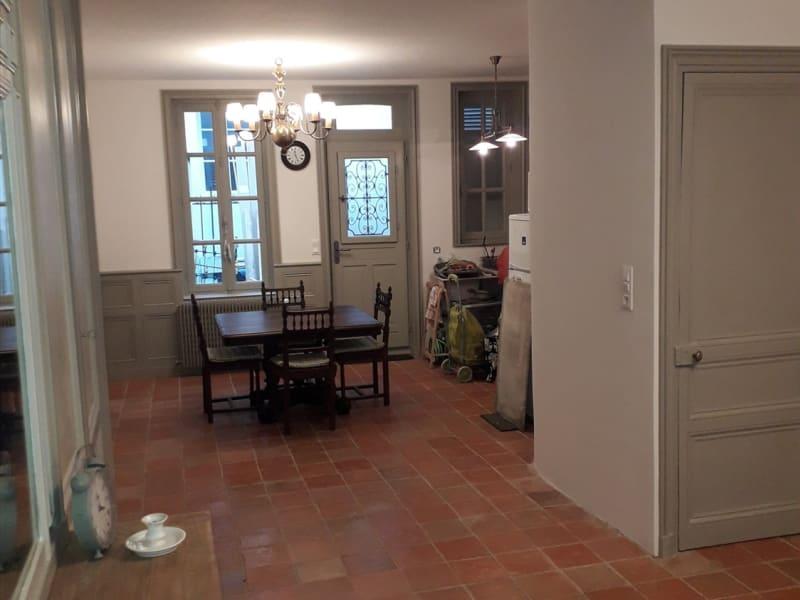 Sale house / villa Trouville-sur-mer 848000€ - Picture 2