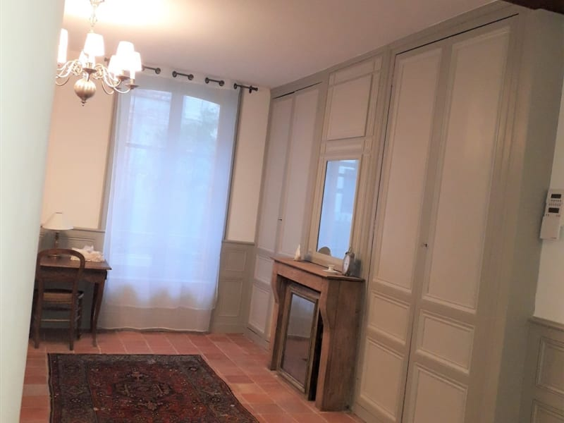 Sale house / villa Trouville-sur-mer 848000€ - Picture 4