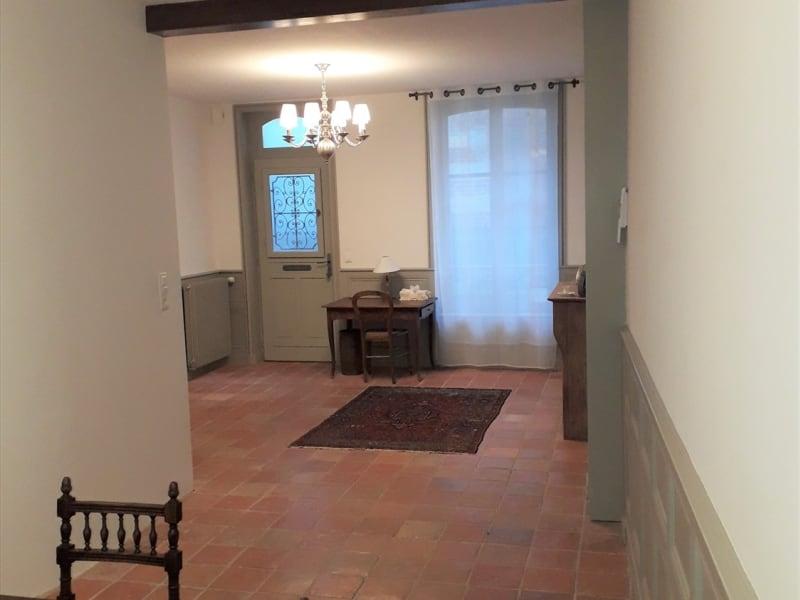 Sale house / villa Trouville-sur-mer 848000€ - Picture 3