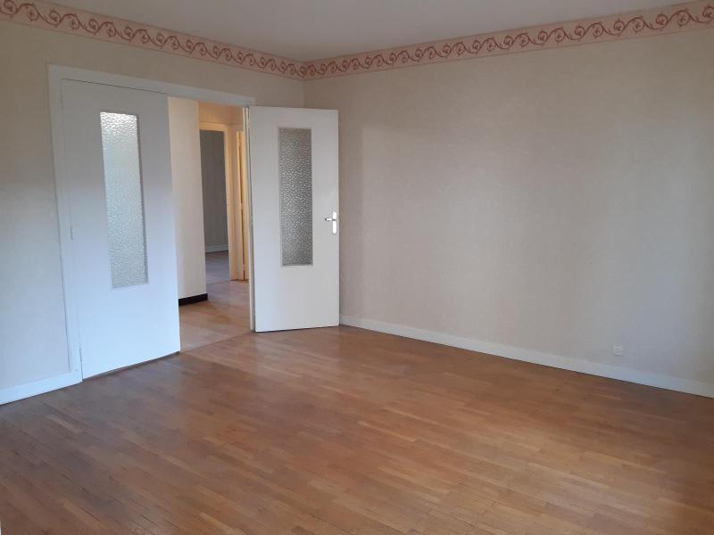 Location appartement Villefranche sur saone 750€ CC - Photo 1