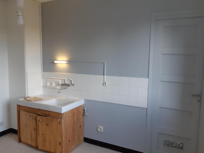 Location appartement Villefranche sur saone 750€ CC - Photo 5