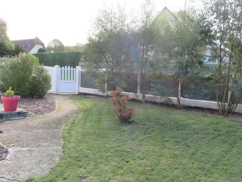 Location maison / villa Houlgate 1400€ CC - Photo 2