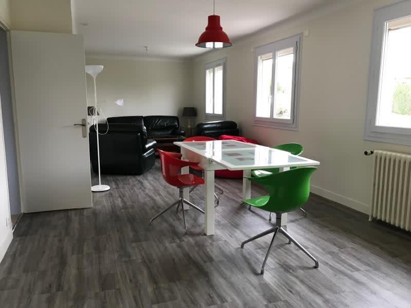 Location maison / villa Houlgate 1400€ CC - Photo 4