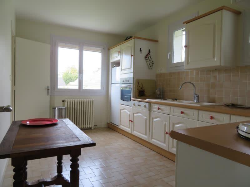 Location maison / villa Houlgate 1400€ CC - Photo 5