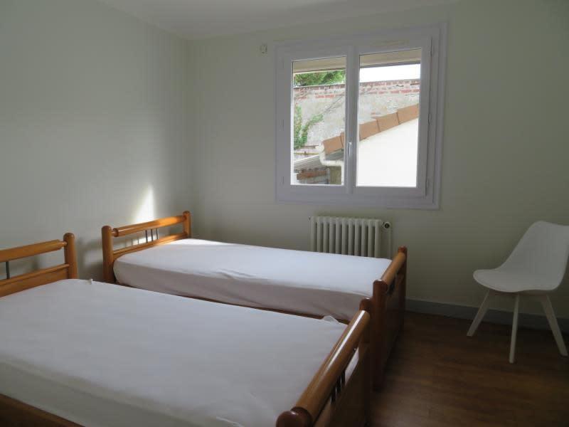 Location maison / villa Houlgate 1400€ CC - Photo 7
