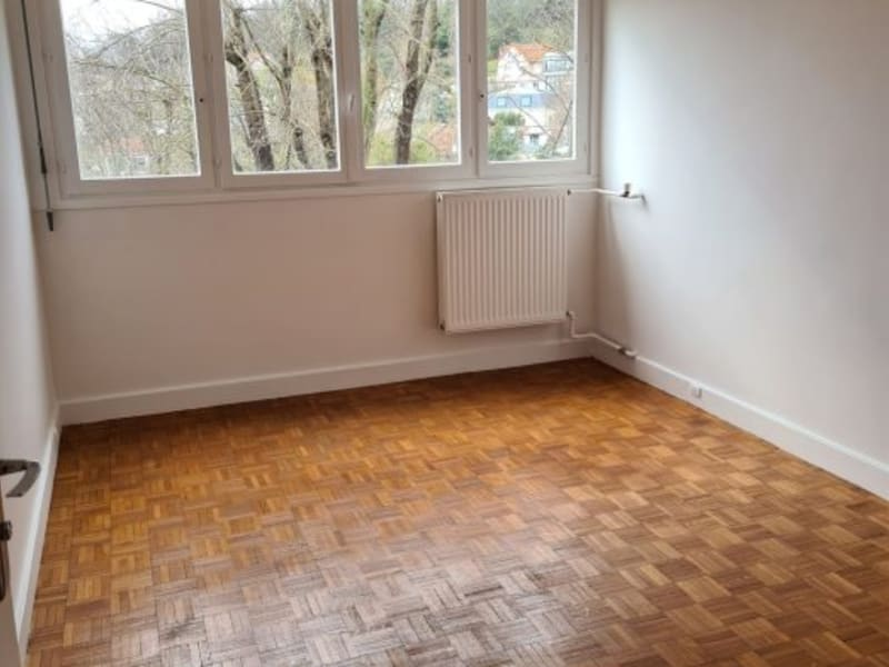 Location appartement Fontenay-aux-roses 1 449€ CC - Photo 5