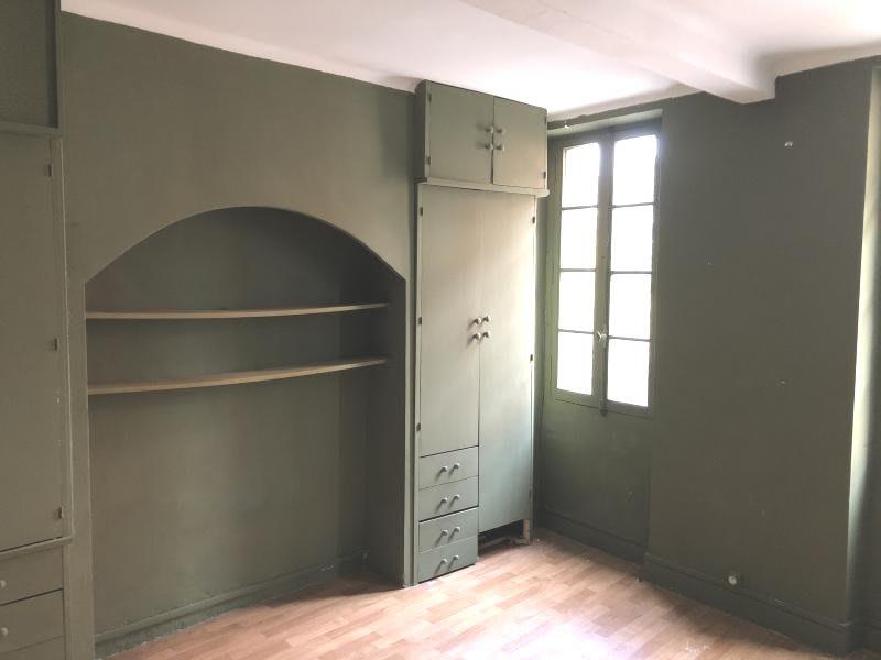Verkauf wohnung Toulouse 273000€ - Fotografie 5