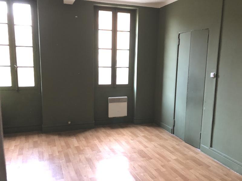 Verkauf wohnung Toulouse 273000€ - Fotografie 6