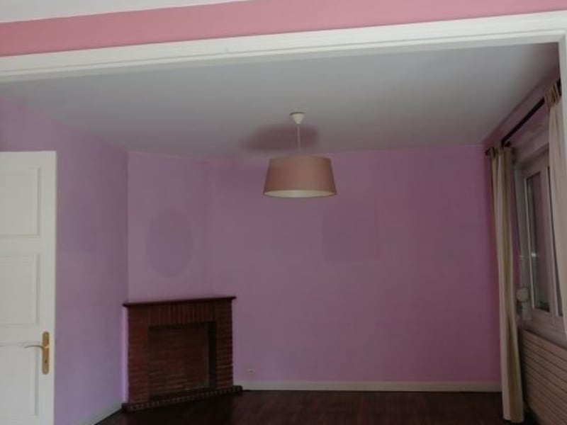 Sale house / villa Helfaut 218 400€ - Picture 12