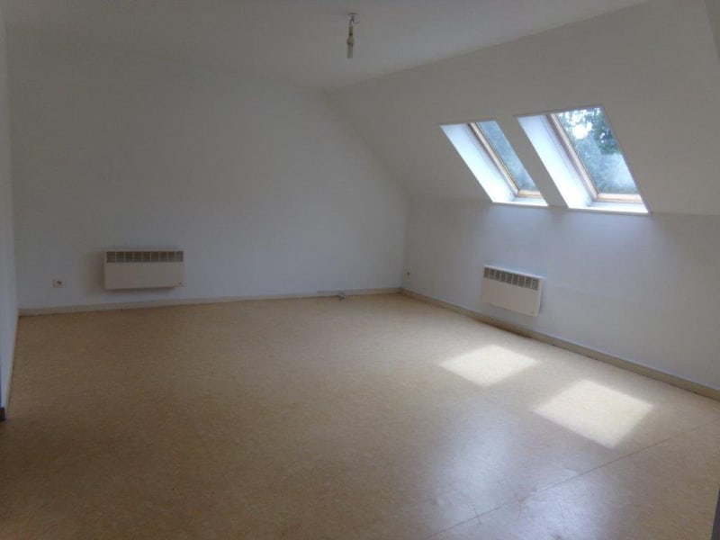 St Omer - 2 pièce(s) - 52 m2