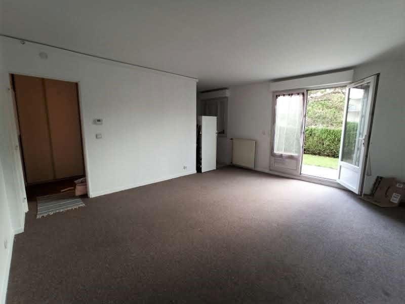 Rental apartment Chatou 730€ CC - Picture 3