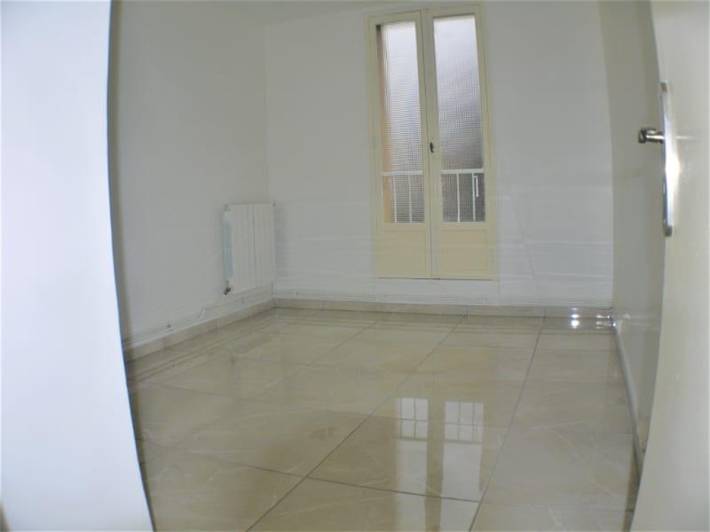 Location appartement Marseille 9ème 730€ CC - Photo 4