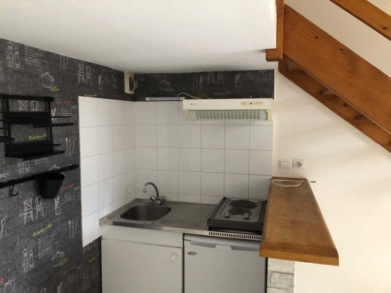 Location appartement Gradignan 565€ CC - Photo 2