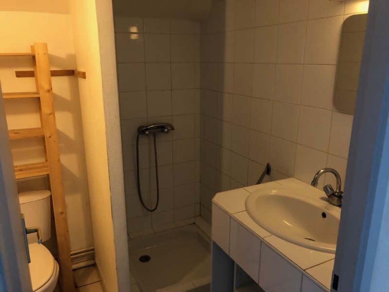 Location appartement Gradignan 565€ CC - Photo 3