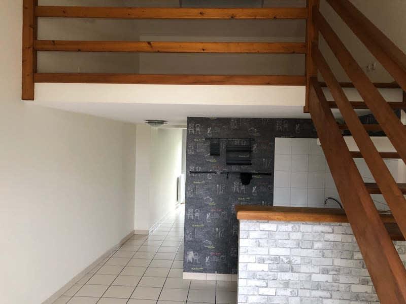 Location appartement Gradignan 565€ CC - Photo 4