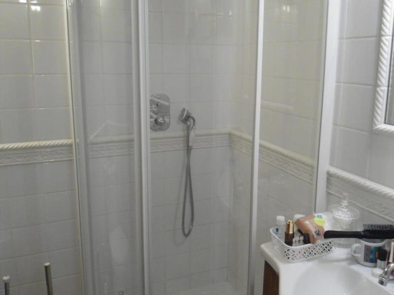Sale house / villa Trouville-sur-mer 848000€ - Picture 10