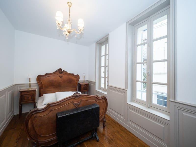 Sale house / villa Trouville-sur-mer 848000€ - Picture 7